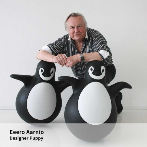 Designer-kids-furniture-Eero-Aarnio