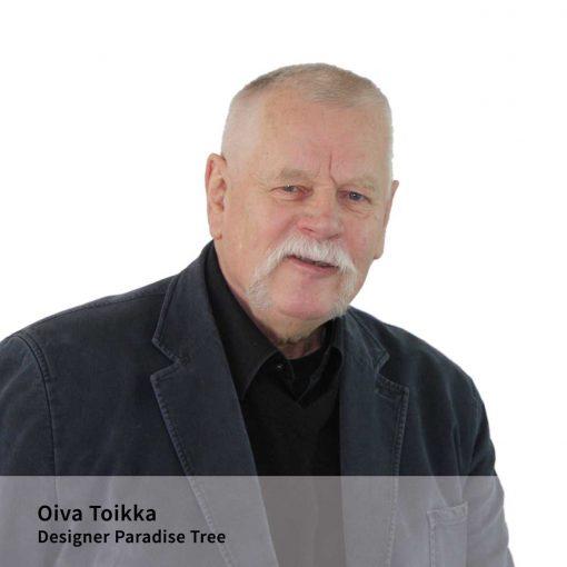 Designer-kids-furniture-Oiva-Toikka