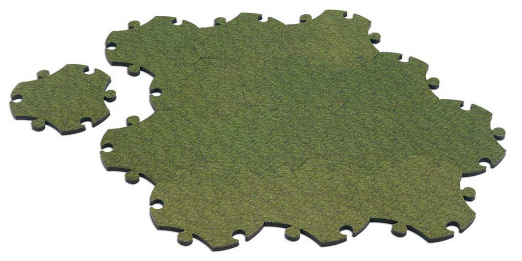 carpet-for-children-Magis-puzzle-carpet_13