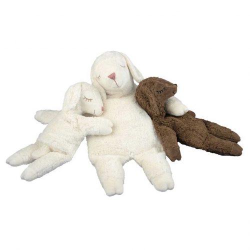 ecological-toys-Senger-Naturwelt