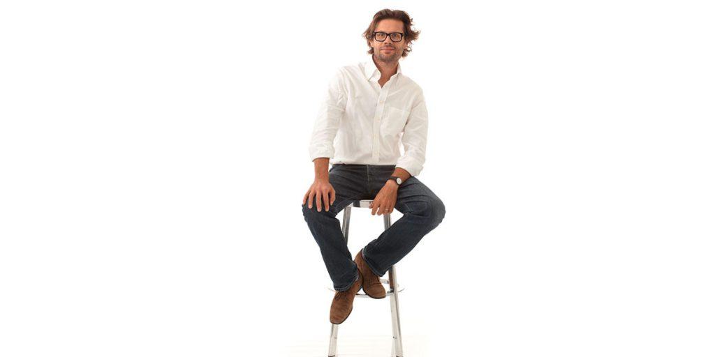 kids-furniture-manufacturer-Magis_Alberto-Perazza