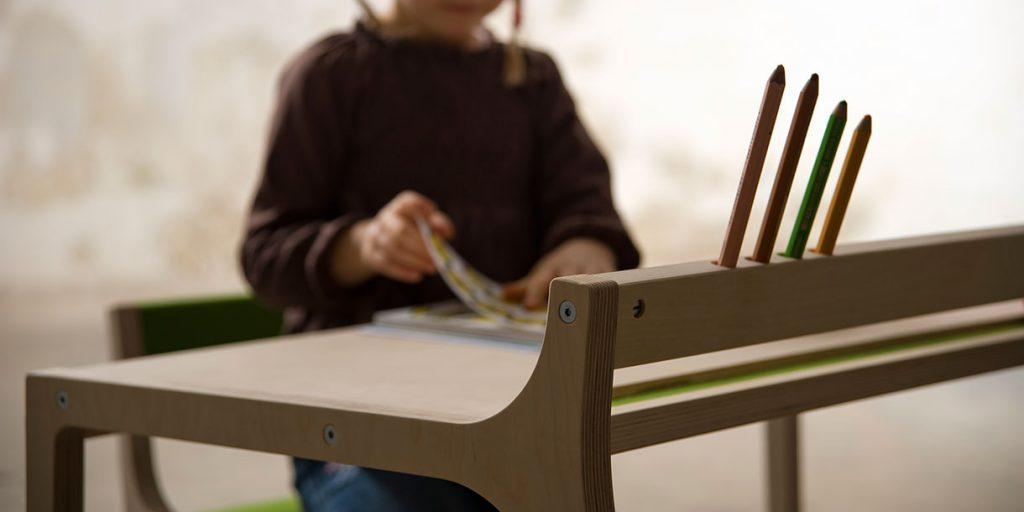 modern-kids-desk-Sirch-Afra_8