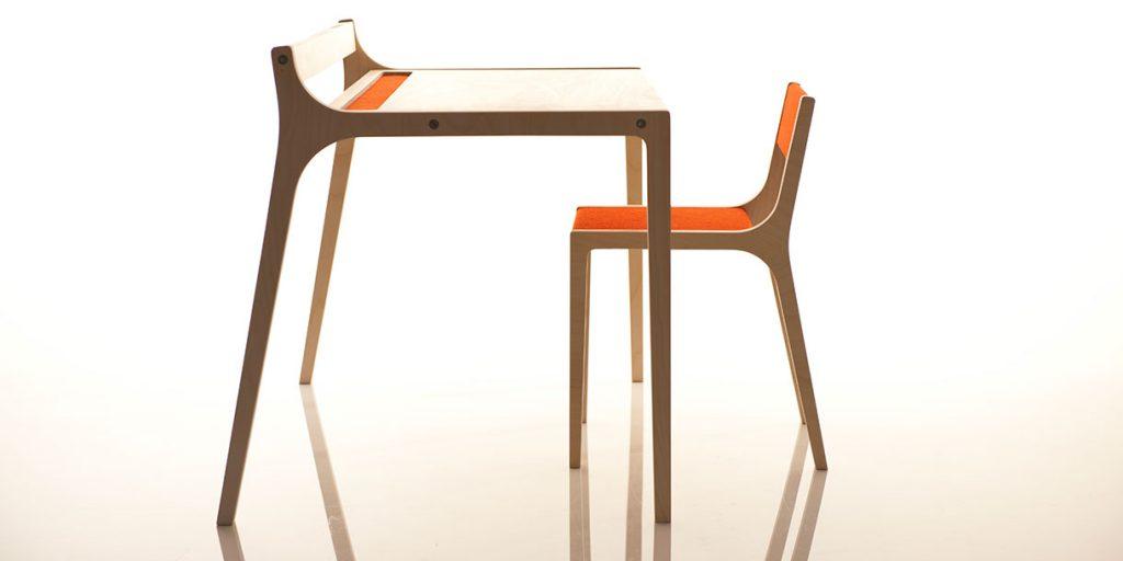 modern-kids-desk-Sirch-Afra_9