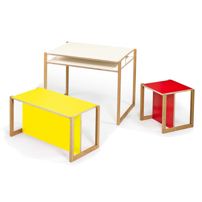 afilii – design + architecture for kids
