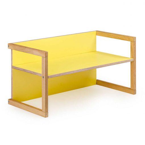 modern-kids-furniture-Daniel-Hahnemann-JYNX-Serie_4