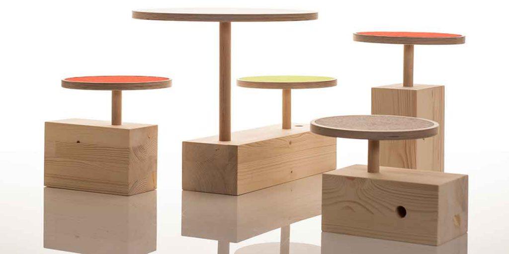 modern-kids-furniture-Sirch-Klaus-Tischmix_6