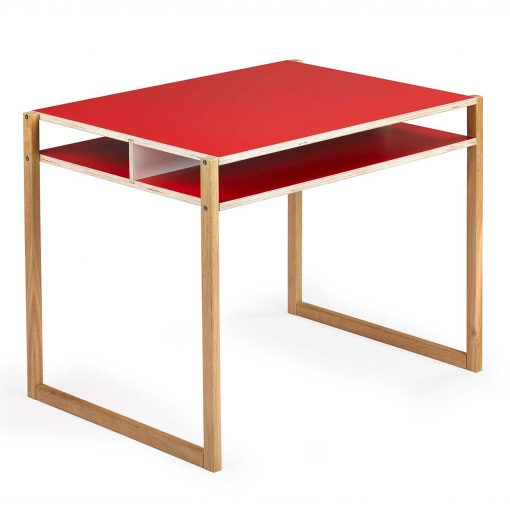 modern-kids-table-Daniel-Hahnemann-JYNX-Serie_2