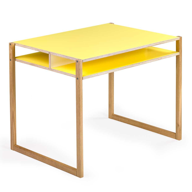 JYNX Series – growing furniture by Daniel Hahnemann
