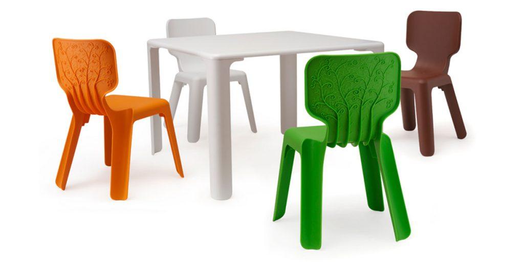 modern-kids-table-Magis-Alma_6