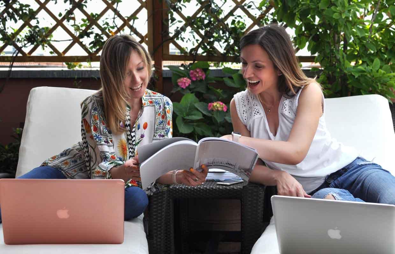 mum-blogger-my-little-fairy-project-Daniela-Jovanna