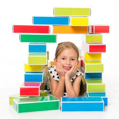 paper-toys_Buntbox