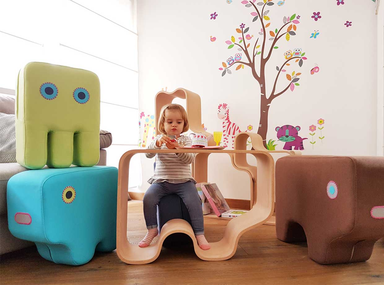 play-furniture-Animaze-by-Designlibero_1