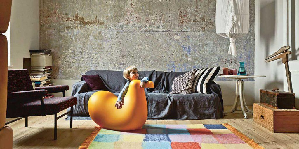 play-furniture-Magis-Dodo_4