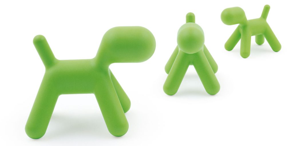 play-furniture-Magis-Puppy_10