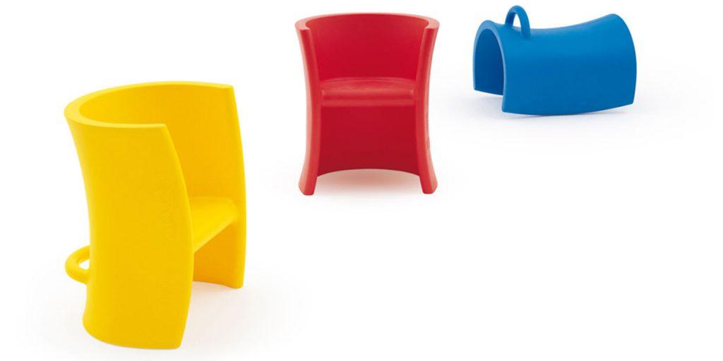play-furniture-Magis-Trioli_8