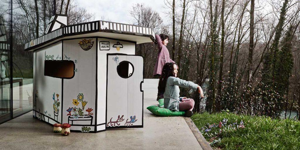 play-furniture-Magis-Villa-Julia-Set_11