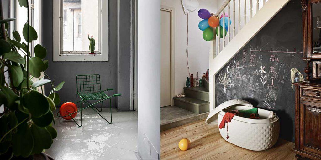 play-furniture-Magis_3b