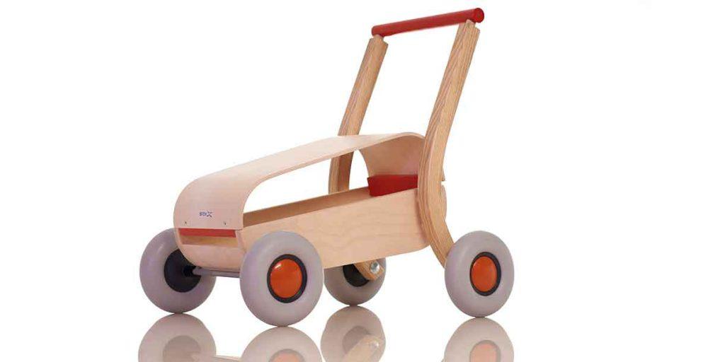 play-furniture-Sirch-Schorch_12
