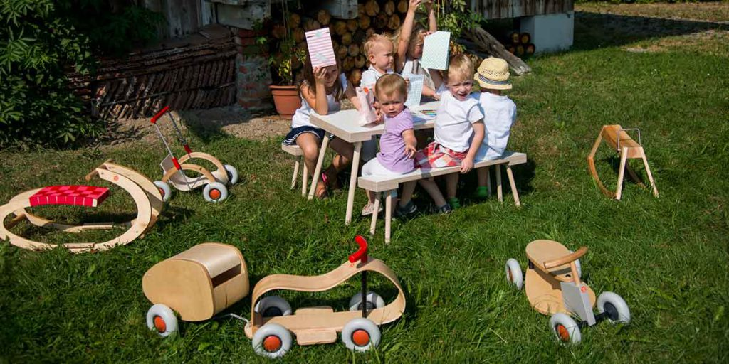 play-furniture-Sirch_1
