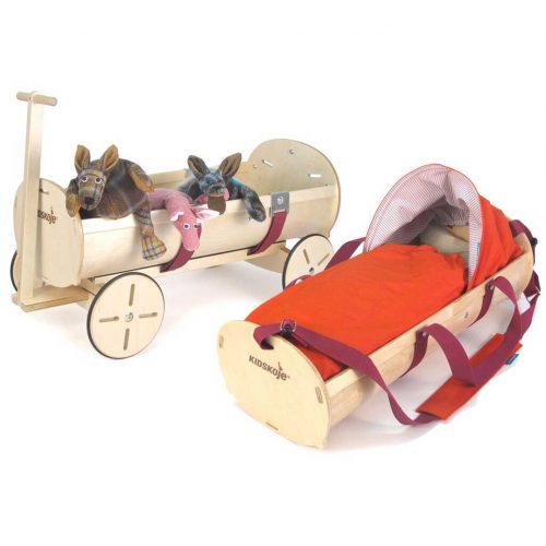 portable-cradle-handcart-kidskoje-kojote