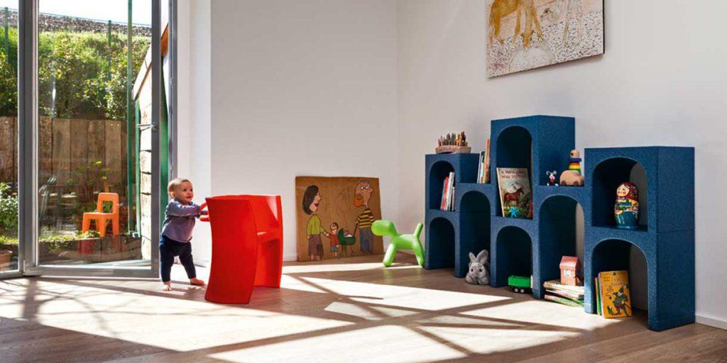 shelf-for-kids-Magis-Eu-Set_1