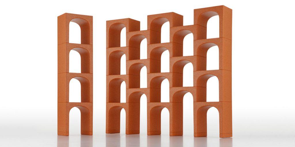 shelf-for-kids-Magis-Eur-Set_12