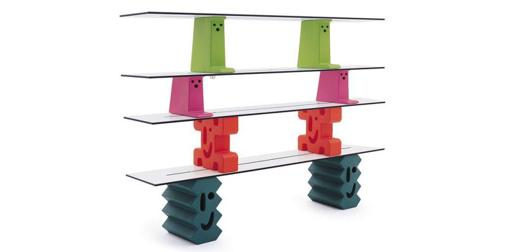 shelf-for-kids-Magis_Ladrillos_7