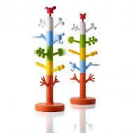 wardrobe-for-children-Magis_Paradise-Tree_1