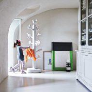 wardrobe-for-children-Magis_Paradise-Tree_2