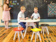 modern-kids-table-stool-for-children-123ok_1cover