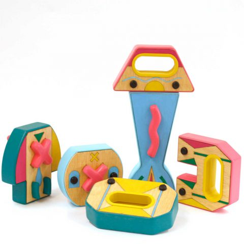 creative-toys-for-kids-Dudum-Ariadne-Lopez-Julia-Camprudi_1