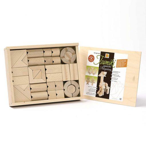 creative-toys-for-kids-educational-toys-Tsumiki_10