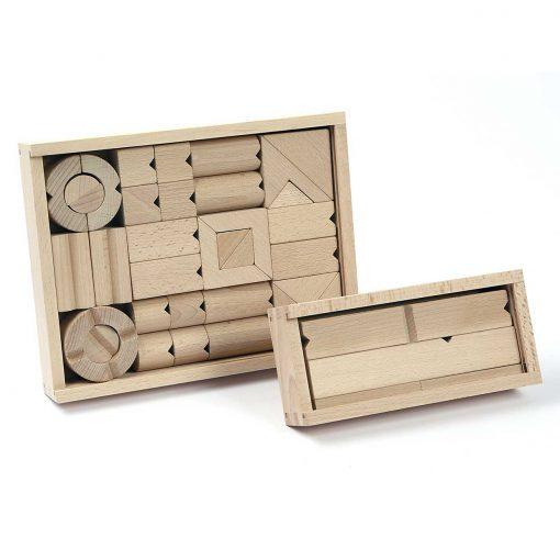 creative-toys-for-kids-educational-toys-Tsumiki_12