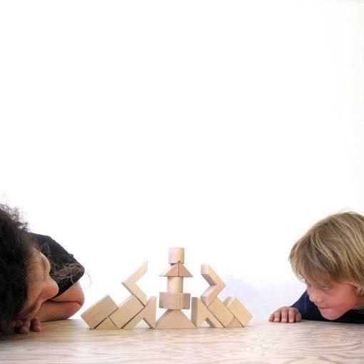 creative-toys-for-kids-educational-toys-Tsumiki_2