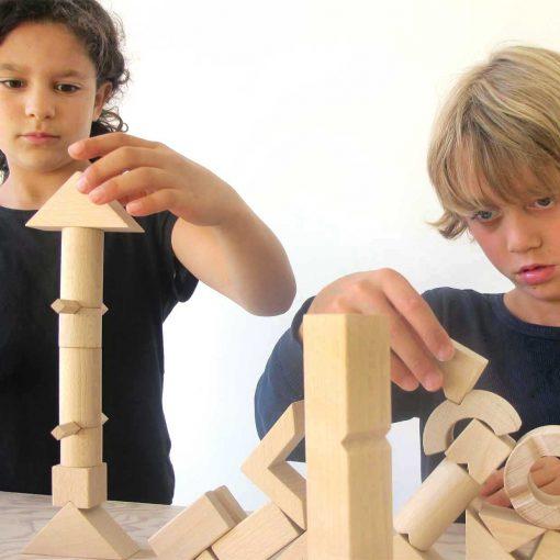 creative-toys-for-kids-educational-toys-Tsumiki_3