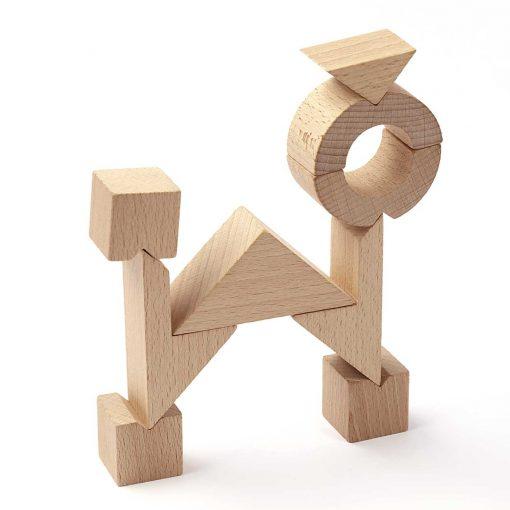 creative-toys-for-kids-educational-toys-Tsumiki_5