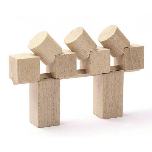 creative-toys-for-kids-educational-toys-Tsumiki_6