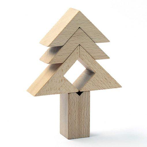 creative-toys-for-kids-educational-toys-Tsumiki_9