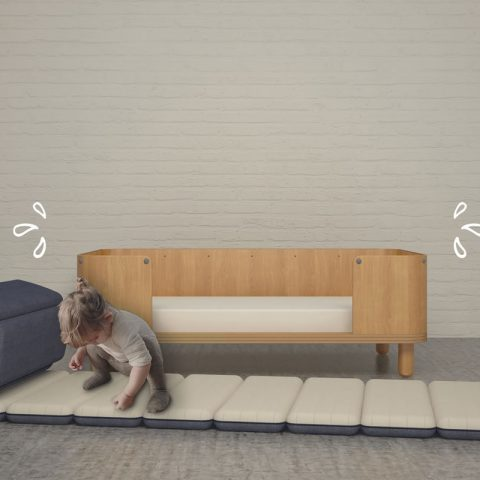 modern-kids-furniture-growing-bed-Natalia-Campos_1