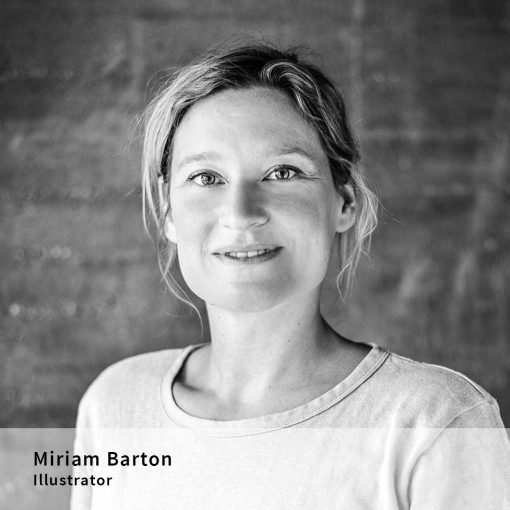 Illustrator-Miriam-Barton