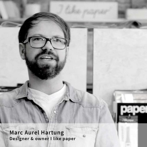 Marc-Aurel-Hartung-I-like-paper-en