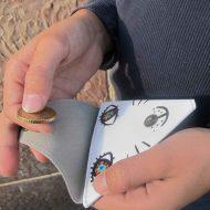 kids-purse-I-like-Paper-afilii_2