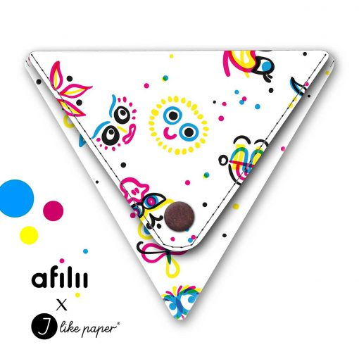 kids-purse-I-like-Paper-afilii_5