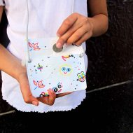 kids-wallet-I-like-paper-afilii_2
