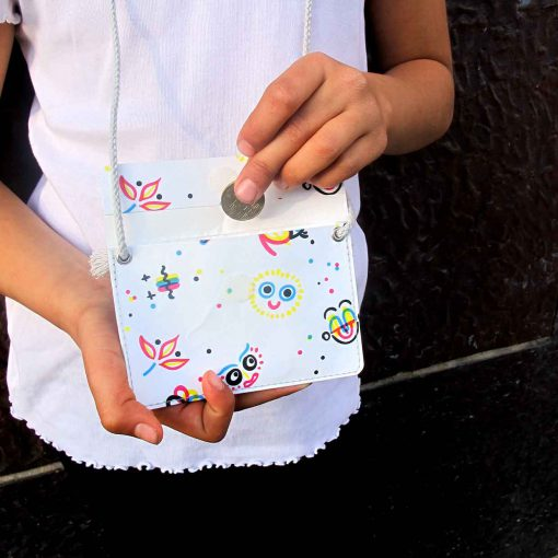 kids-wallet-I-like-paper-afilii_2