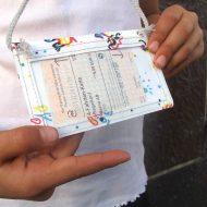 kids-wallet-I-like-paper-afilii_3