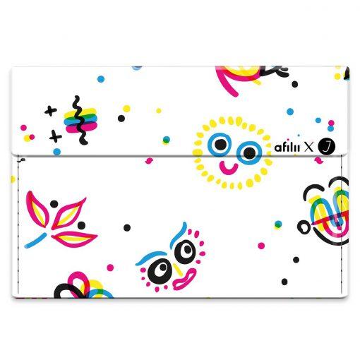 kids-wallet-I-like-paper-afilii_4