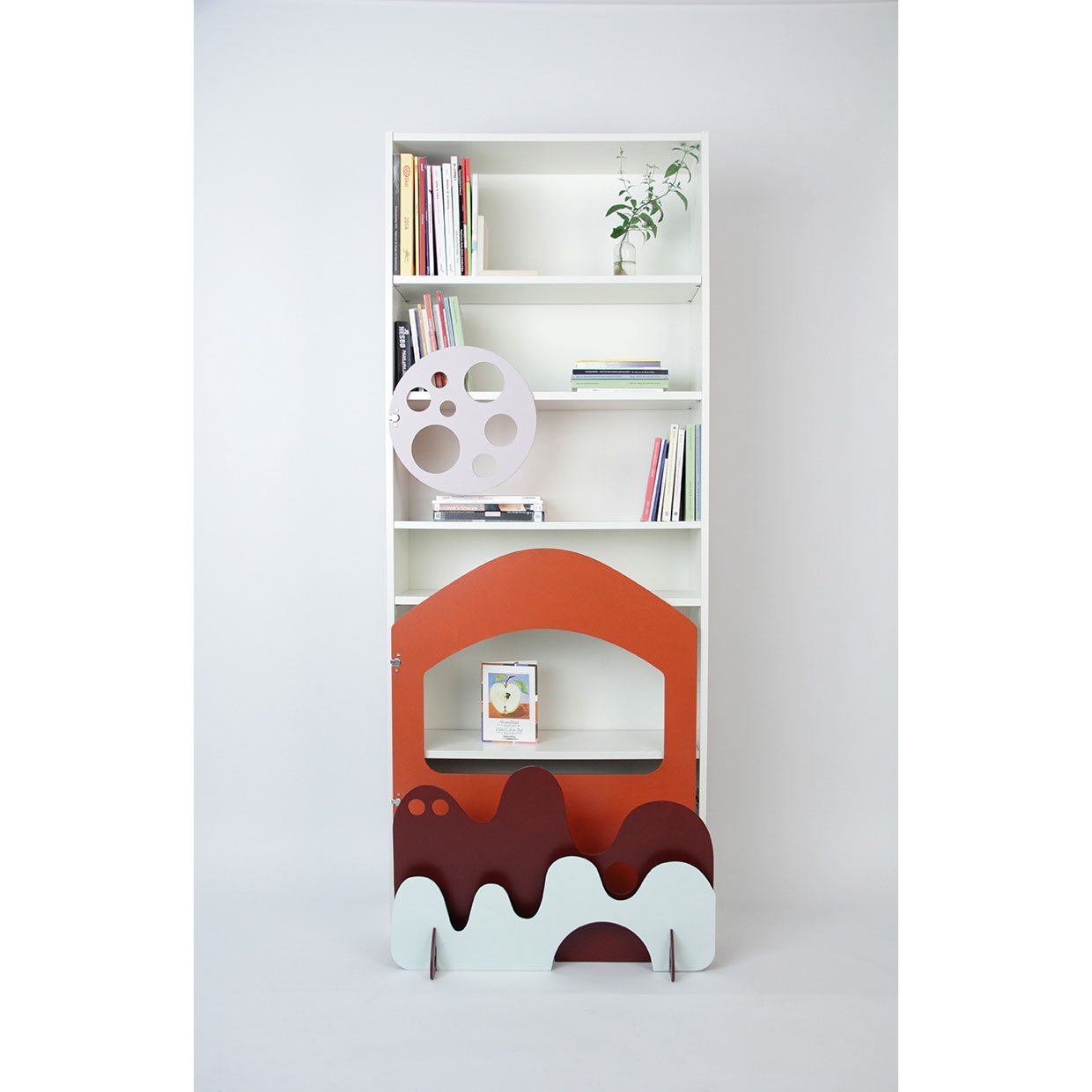 play-furniture-modern-kids-furniture-KUL-Marta-Szpunar_1