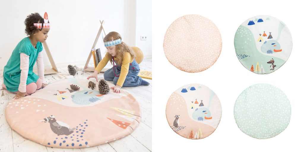 carpet-for-children-JulicaDesign_9
