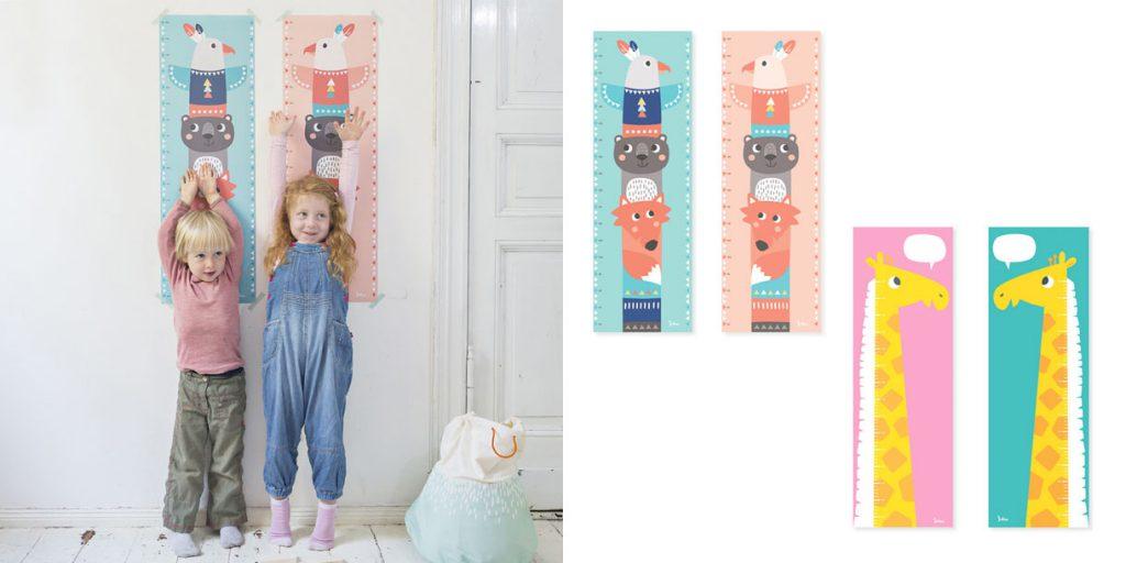 decoration-for-kids-JulicaDesign_14